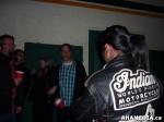 11 AHA MEDIA at Strathcona Community Centre PUB NIGHT inVancouver