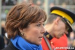 116 AHA MEDIA at Remembrance Day 2013 in Victory Square,Vancouver
