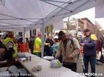 12 AHA MEDIA at Pigeon Park Street Market in Vancouver DTES Sunday Nov 24,2013