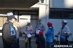 13 AHA MEDIA at TOUT EST ICI A WALKING TOUR OF THE EARLY FRANCOPHONES OF VANCOUVER with Maurice Guibor
