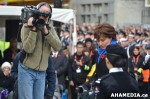 142 AHA MEDIA at Remembrance Day 2013 in Victory Square, Vancouver