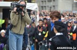 143 AHA MEDIA at Remembrance Day 2013 in Victory Square,Vancouver