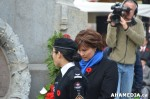 146 AHA MEDIA at Remembrance Day 2013 in Victory Square, Vancouver