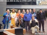 16 AHA MEDIA at DNC meeting with BCS for DTES LAPP inVancouver