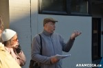 20 AHA MEDIA at TOUT EST ICI A WALKING TOUR OF THE EARLY FRANCOPHONES OF VANCOUVER with Maurice Guibor
