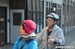 22 AHA MEDIA at TOUT EST ICI A WALKING TOUR OF THE EARLY FRANCOPHONES OF VANCOUVER with MauriceGuibor