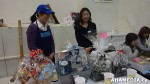22 AHA MEDIA at VANCOUVER JAPANESE LANGUAGE SCHOOL and JAPANESE HALL FOOD BAZAAR for Heart of the City