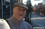 23 AHA MEDIA at TOUT EST ICI A WALKING TOUR OF THE EARLY FRANCOPHONES OF VANCOUVER with Maurice Guibor
