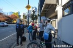26 AHA MEDIA at TOUT EST ICI A WALKING TOUR OF THE EARLY FRANCOPHONES OF VANCOUVER with Maurice Guibor