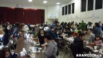 26 AHA MEDIA at VANCOUVER JAPANESE LANGUAGE SCHOOL and JAPANESE HALL FOOD BAZAAR for Heart of the City