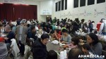 27 AHA MEDIA at VANCOUVER JAPANESE LANGUAGE SCHOOL and JAPANESE HALL FOOD BAZAAR for Heart of the City