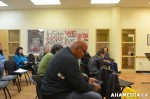 29 AHA MEDIA at  SLAM POETRY & MUSIC THERAPY for Heart of the City Festival 2013 in Vancouver