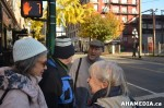 29 AHA MEDIA at TOUT EST ICI A WALKING TOUR OF THE EARLY FRANCOPHONES OF VANCOUVER with Maurice Guibor