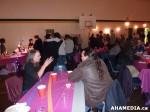 3 AHA MEDIA at Strathcona Community Centre PUB NIGHT inVancouver