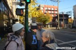 30 AHA MEDIA at TOUT EST ICI A WALKING TOUR OF THE EARLY FRANCOPHONES OF VANCOUVER with Maurice Guibor