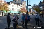33 AHA MEDIA at TOUT EST ICI A WALKING TOUR OF THE EARLY FRANCOPHONES OF VANCOUVER with MauriceGuibor