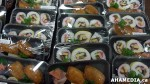 33 AHA MEDIA at VANCOUVER JAPANESE LANGUAGE SCHOOL and JAPANESE HALL FOOD BAZAAR for Heart of the City
