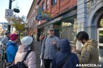 35 AHA MEDIA at TOUT EST ICI A WALKING TOUR OF THE EARLY FRANCOPHONES OF VANCOUVER with Maurice Guibor