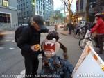 36 AHA MEDIA at Pigeon Park Street Market in Vancouver DTES Sunday Nov 24,2013
