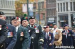 362 AHA MEDIA at Remembrance Day 2013 in Victory Square, Vancouver