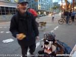 37 AHA MEDIA at Pigeon Park Street Market in Vancouver DTES Sunday Nov 24,2013