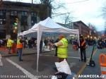39 AHA MEDIA at Pigeon Park Street Market in Vancouver DTES Sunday Nov 24,2013