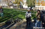 4 AHA MEDIA at TOUT EST ICI A WALKING TOUR OF THE EARLY FRANCOPHONES OF VANCOUVER with MauriceGuibor
