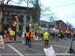 41 AHA MEDIA at Pigeon Park Street Market in Vancouver DTES Sunday Nov 24,2013