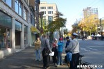 41 AHA MEDIA at TOUT EST ICI A WALKING TOUR OF THE EARLY FRANCOPHONES OF VANCOUVER with Maurice Guibor