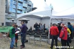 43 AHA MEDIA at HEART OF THE CITY COMMUNITY SHOWCASE for Heart of the City Festival 2013 inVancouver