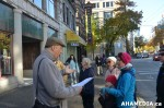 43 AHA MEDIA at TOUT EST ICI A WALKING TOUR OF THE EARLY FRANCOPHONES OF VANCOUVER with MauriceGuibor
