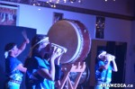 44 AHA MEDIA at  TAIKO ROOTS for Heart of the City Festival 2013 inVancouver