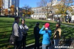 5 AHA MEDIA at TOUT EST ICI A WALKING TOUR OF THE EARLY FRANCOPHONES OF VANCOUVER with Maurice Guibor