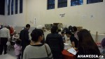 50 AHA MEDIA at VANCOUVER JAPANESE LANGUAGE SCHOOL and JAPANESE HALL FOOD BAZAAR for Heart of theCity