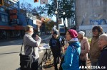 51 AHA MEDIA at TOUT EST ICI A WALKING TOUR OF THE EARLY FRANCOPHONES OF VANCOUVER with Maurice Guibor