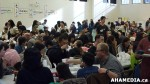 52 AHA MEDIA at VANCOUVER JAPANESE LANGUAGE SCHOOL and JAPANESE HALL FOOD BAZAAR for Heart of theCity