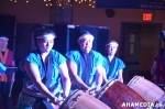 53 AHA MEDIA at  TAIKO ROOTS for Heart of the City Festival 2013 inVancouver