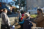 55 AHA MEDIA at TOUT EST ICI A WALKING TOUR OF THE EARLY FRANCOPHONES OF VANCOUVER with Maurice Guibor
