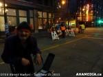 56 AHA MEDIA at Pigeon Park Street Market in Vancouver DTES Sunday Nov 24,2013
