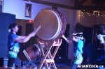 56 AHA MEDIA at  TAIKO ROOTS for Heart of the City Festival 2013 inVancouver