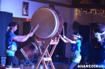 57 AHA MEDIA at  TAIKO ROOTS for Heart of the City Festival 2013 inVancouver