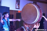 58 AHA MEDIA at  TAIKO ROOTS for Heart of the City Festival 2013 inVancouver