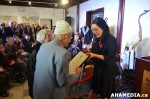 59 AHA MEDIA at MODERNIZE TAILORS 100 Years of Dressing the Modern Man for Heart of the City Festival