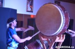 59 AHA MEDIA at  TAIKO ROOTS for Heart of the City Festival 2013 inVancouver