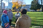 6 AHA MEDIA at TOUT EST ICI A WALKING TOUR OF THE EARLY FRANCOPHONES OF VANCOUVER with Maurice Guibor