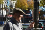 61 AHA MEDIA at TOUT EST ICI A WALKING TOUR OF THE EARLY FRANCOPHONES OF VANCOUVER with Maurice Guibor