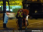62 AHA MEDIA at Pigeon Park Street Market in Vancouver DTES Sunday Nov 24,2013