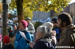 62 AHA MEDIA at TOUT EST ICI A WALKING TOUR OF THE EARLY FRANCOPHONES OF VANCOUVER with Maurice Guibor