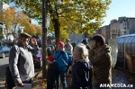 63 AHA MEDIA at TOUT EST ICI A WALKING TOUR OF THE EARLY FRANCOPHONES OF VANCOUVER with MauriceGuibor