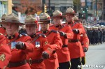 639 AHA MEDIA at Remembrance Day 2013 in Victory Square, Vancouver